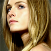 lois_keene: (natalie2) (Default)