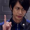 onecooldad: <lj user=totling> (Subari ... stealing mom's catchphrase.)