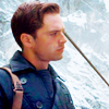 bucky_barnes: by <user name=ancientgate> ([Winter Soldier] Profile)