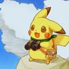 sunmoonandspoon: (Explorer Pikachu)