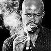 uncle_einar: (ambiance, cigar: b&w)