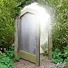 harmony033: (Open Door)