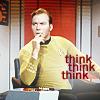 harmony033: (Kirk Think)