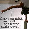 harmony033: (Buffy clear your mind)