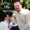 thebearfamily: (family)
