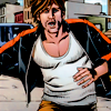 rictor: (pic#380037)