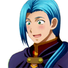 kaito: (The Derpiest) (Default)
