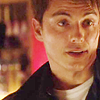 cleverlymuch: (jack harkness)