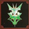 kenderlyn: (Dragon Rune, Suikoden)