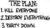 seawolf10: (plan)