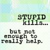 eibbil_libbie: (stupid)