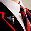 daltoned: dalton uniform (dalton uniform)