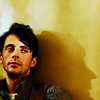 alchemy: Matthew Goode ([celebs] I was captured by your style.)