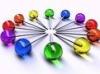 candyspaceship: (lollipop 2)