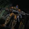 herodecoded: (Rambo mode)