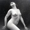 pensnest: vintage nude (fabulous nude)