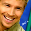 pensnest: Brian Littrell has a beautiful smile (Brian Smile)