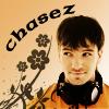 pensnest: JC with a flower (JC Chasez cuteness)