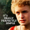 pensnest: Octavian from Rome: Caption It's really perfectly simple (Rome Perfectly Simple)