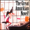 annathepiper: (Great Amurkian Novel 2)