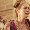 dykeswithbikes: (cersei lannister)