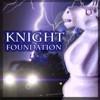 knight_foundation: (FLAG)