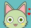 katie_cat_diary: (neko)