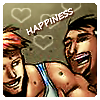sherriaisling: (happiness)