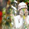 daxion: (weeping angels)