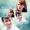 doctor_donna: (back to the start)