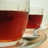 kate: Tea makes everything better (Food: tea)