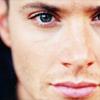 samefivealbums: (Dean Winchester)