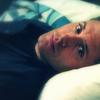samefivealbums: (head on pillow)