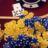 nova: my poker winnings (me: poker)