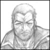 schroedingers_swordsman: (Default)