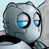 mammal_robot: (He's put upon)