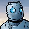 mammal_robot: (Atomic Robo)