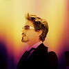 sirona_fics: (tony stark is a cool bastard)