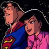 alienfromkansas: (s - proud of Lois)