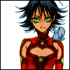 aprettygirl: (leave you black-and-blue.)