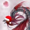 dancing_serpent: (YnM - Touda - Santa Serpent)