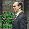 hillarygayle: (Agent Smith Not So Bad)