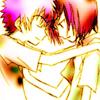jaebility: (digimon // daiken embrace)