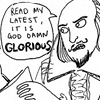 jaebility: (hark! // shakespeare)