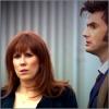 mickitysplit: (Doctor Who)