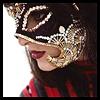 ext_182: mask (mask)