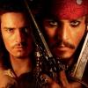moonlettuce: (PotC: Pirates)