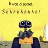 kaito: (Secret)