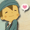 kaito: (Heart)