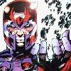 moonlettuce: (Comic: Magneto)